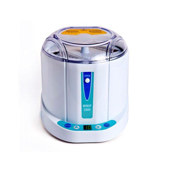 centrifuga para placas de pcr
