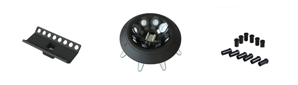Mini-6K Mini Centrifuge
