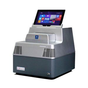 Linegene-9600-Plus