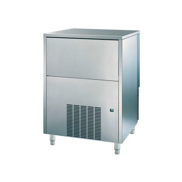 Fabricadora FCT 90W