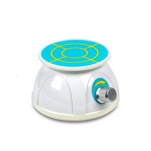 MiniP25 Agitador Magnetico