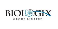 Biologix Group