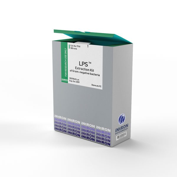 LPS-Extraction-Kit