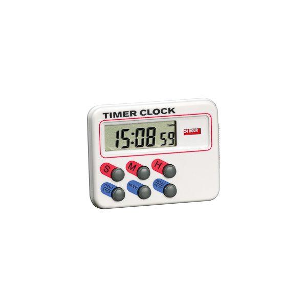 reloj avisador