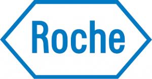 Test Rápido Roche