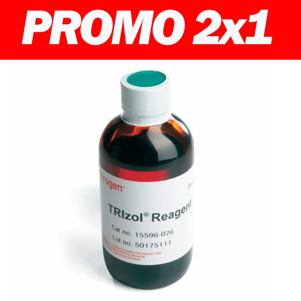 Invitrogen TRIzol Reagent